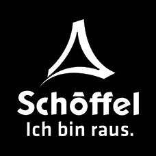 Schöffel Jackets & Bike Apparel – Ich bin raus (I´m out)