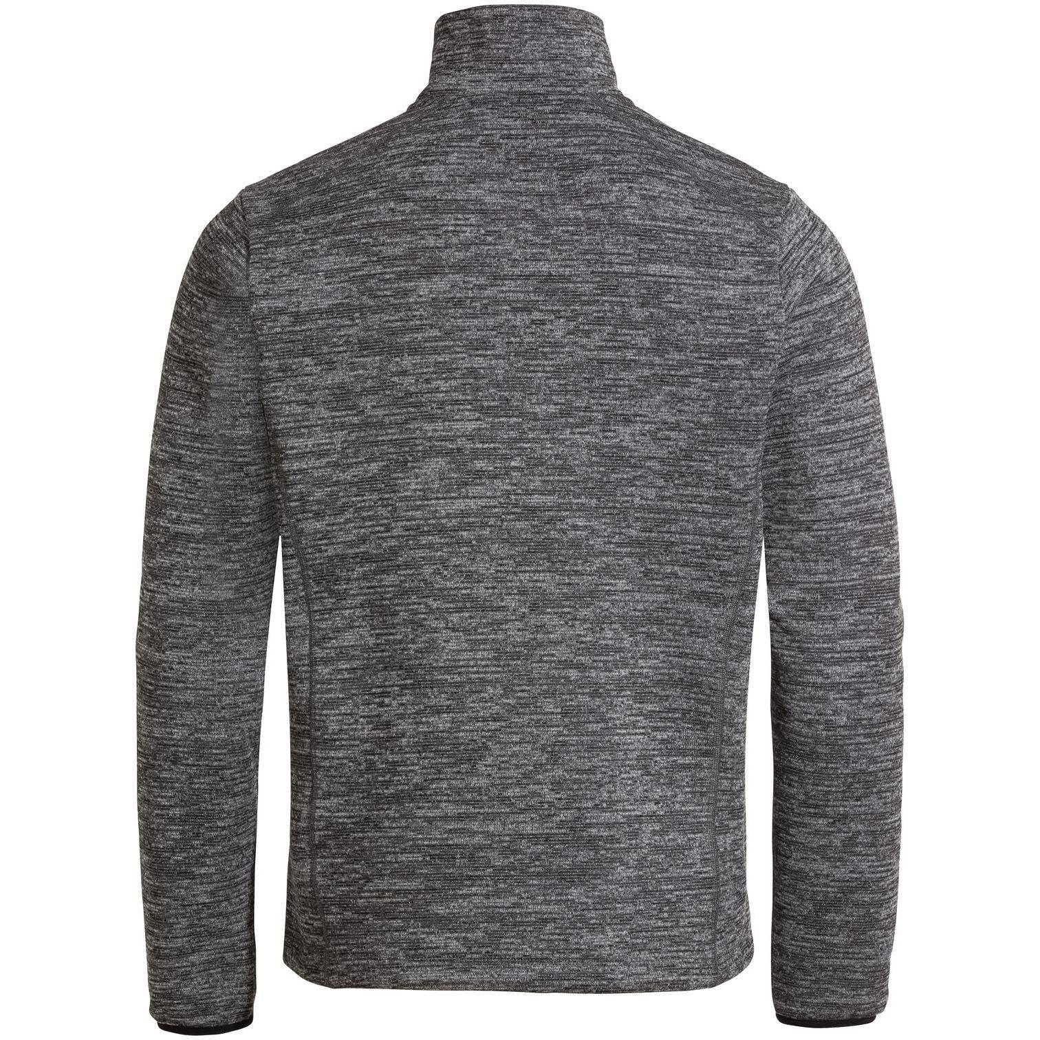 Image of Vaude Men's Rienza Pullover II - iron