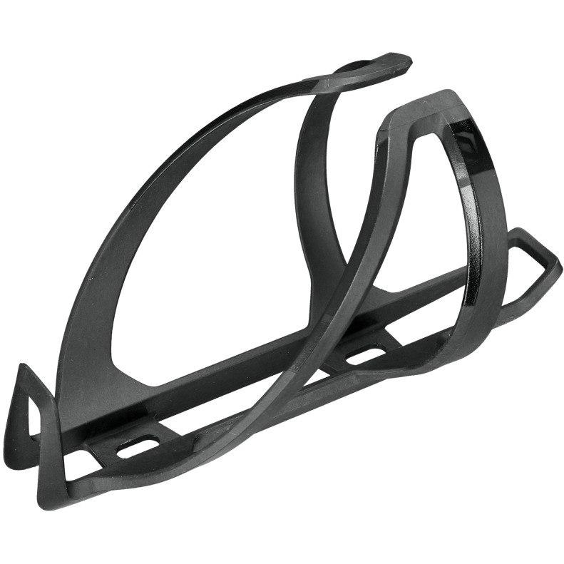 Syncros Coupe Cage 1.0 Flaschenhalter - black matt