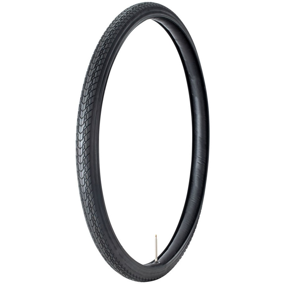 Image of Giant Crosscut Metro ERT Tubeless Tire 32-622
