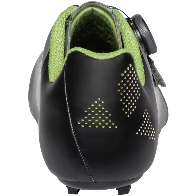 Image of Vaude RRD Snar Advanced Road Shoe - anthracite
