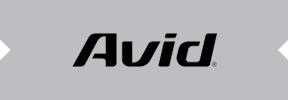 Avid - Frenos de disco, de llanta y accesorios probados