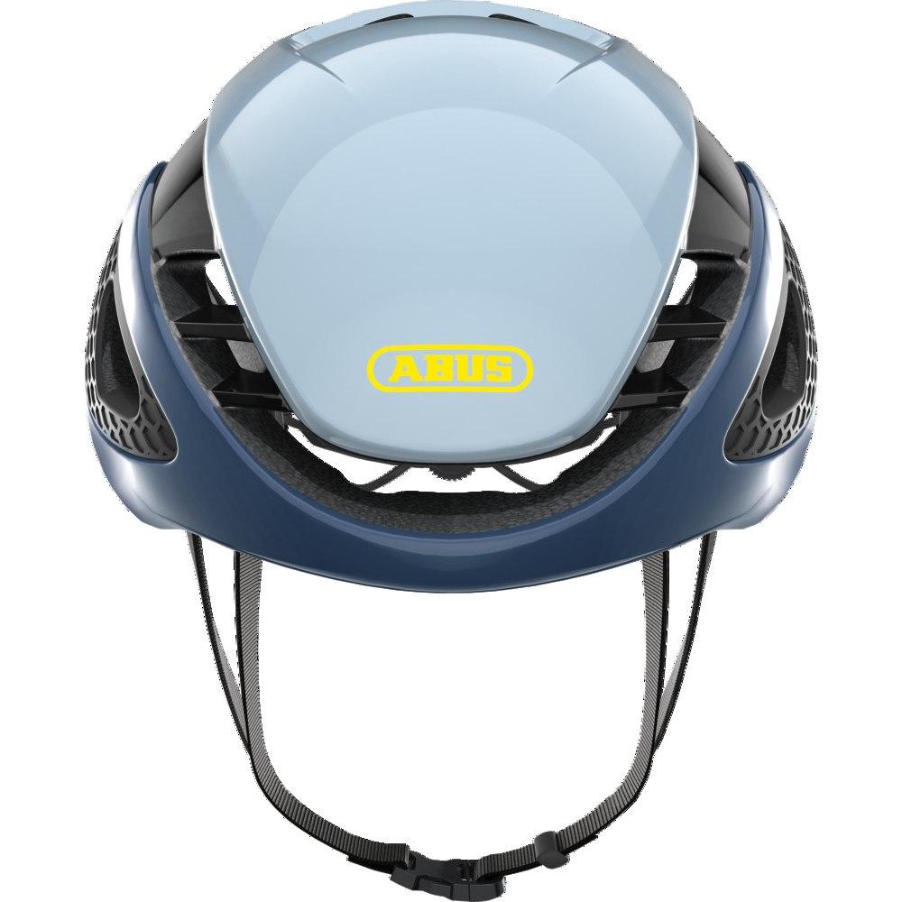 Imagen de ABUS GameChanger Helmet - light grey