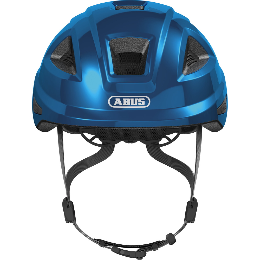 Imagen de ABUS Anuky 2.0 Casco - steel blue