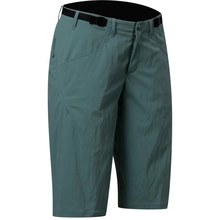 Imagen de 7mesh Glidepath Short Pantalones cortos para mujer - Arctic Blue