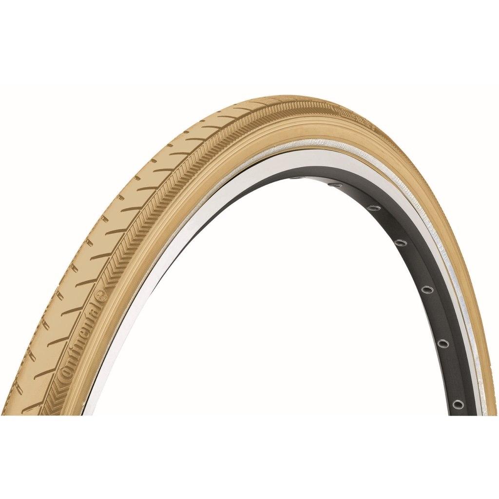 Continental Ride Classic Wire Bead Tire - 37-622