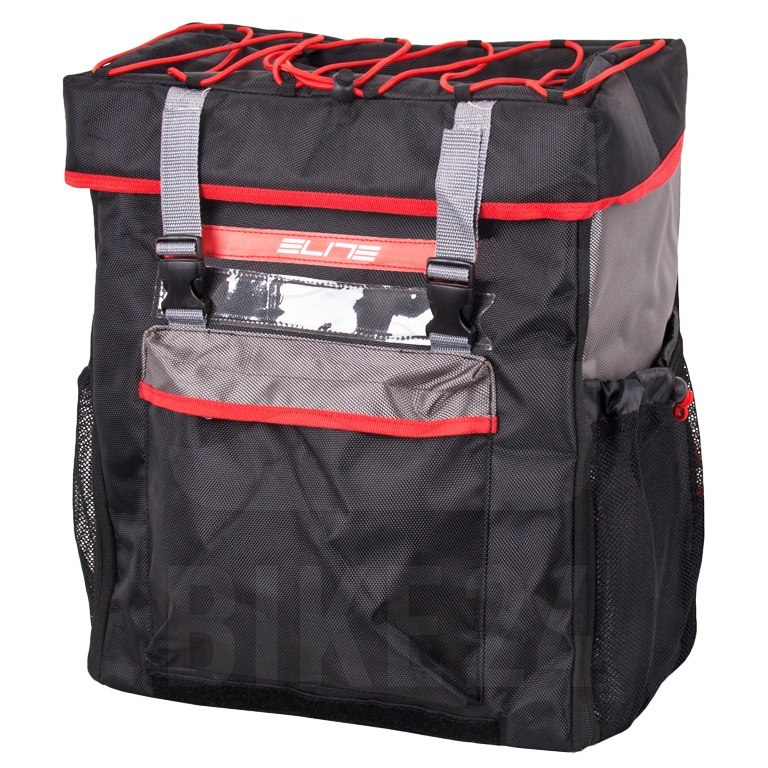 Picture of Elite Tri Box Multifunction Bag