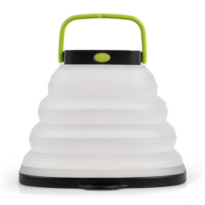 Goal Zero Crush Light Camping Lantern