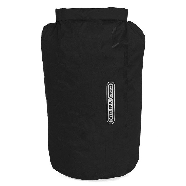 Picture of ORTLIEB Dry Bag PS10 - 7L - black
