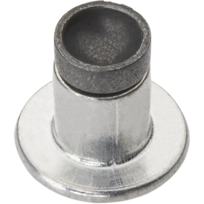 Imagen de 45NRTH Concave Aluminum Carbide XL Studs for Winter Tires - 300 piezas