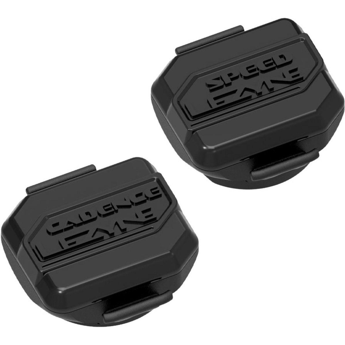 Lezyne Pro Sensor Pair Cadence & Speed