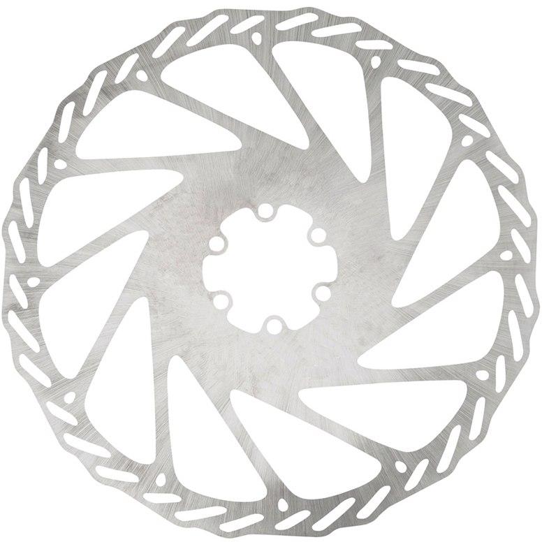 Avid G3 CleanSweep 203mm Brake Disc