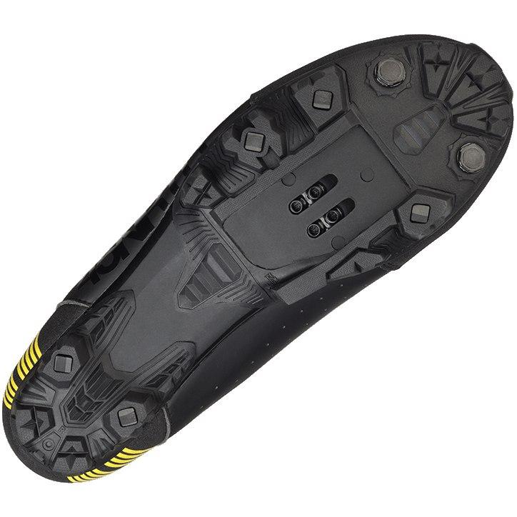 Imagen de 45NRTH Ragnarök MTB Shoe - black
