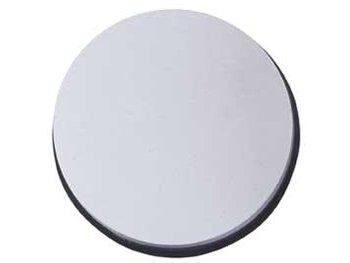 Katadyn Vario Replacement Disc Ceramic
