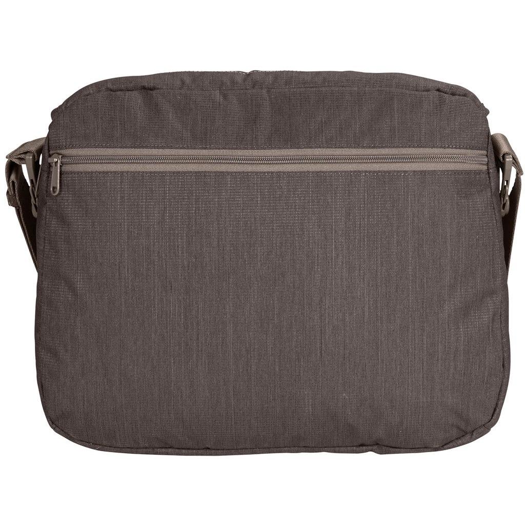 Image of Vaude haPET II Shoulder Bag - coffee