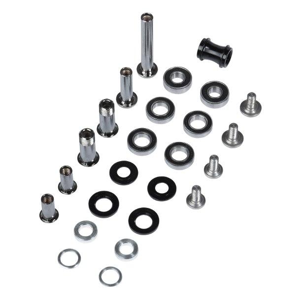 CUBE Bearing Set for AMS (110, 130, 150) Pivot Arm 10322