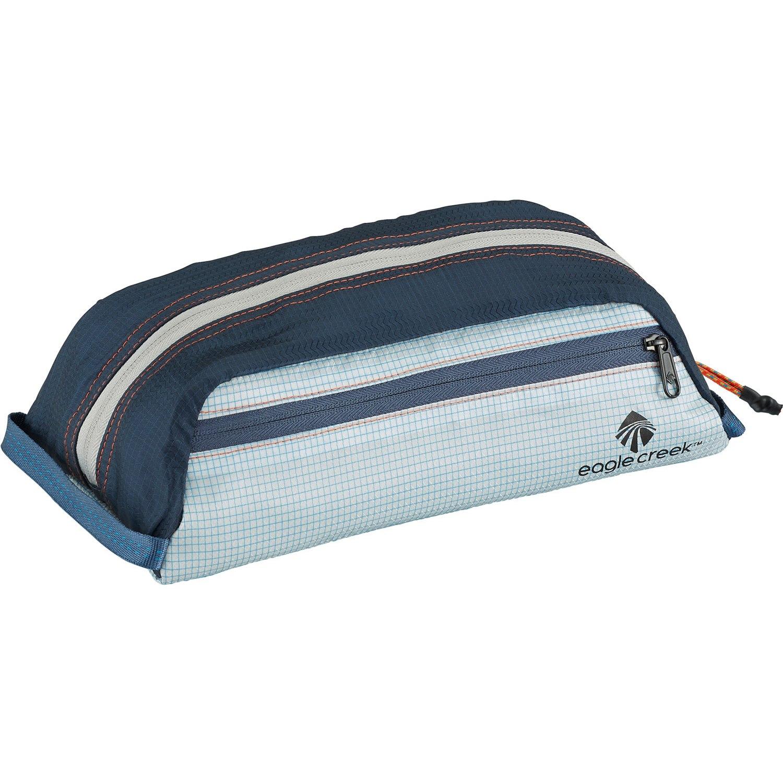 Produktbild von Eagle Creek Pack-It Specter Tech Quick Trip Kulturtasche - indigo blue