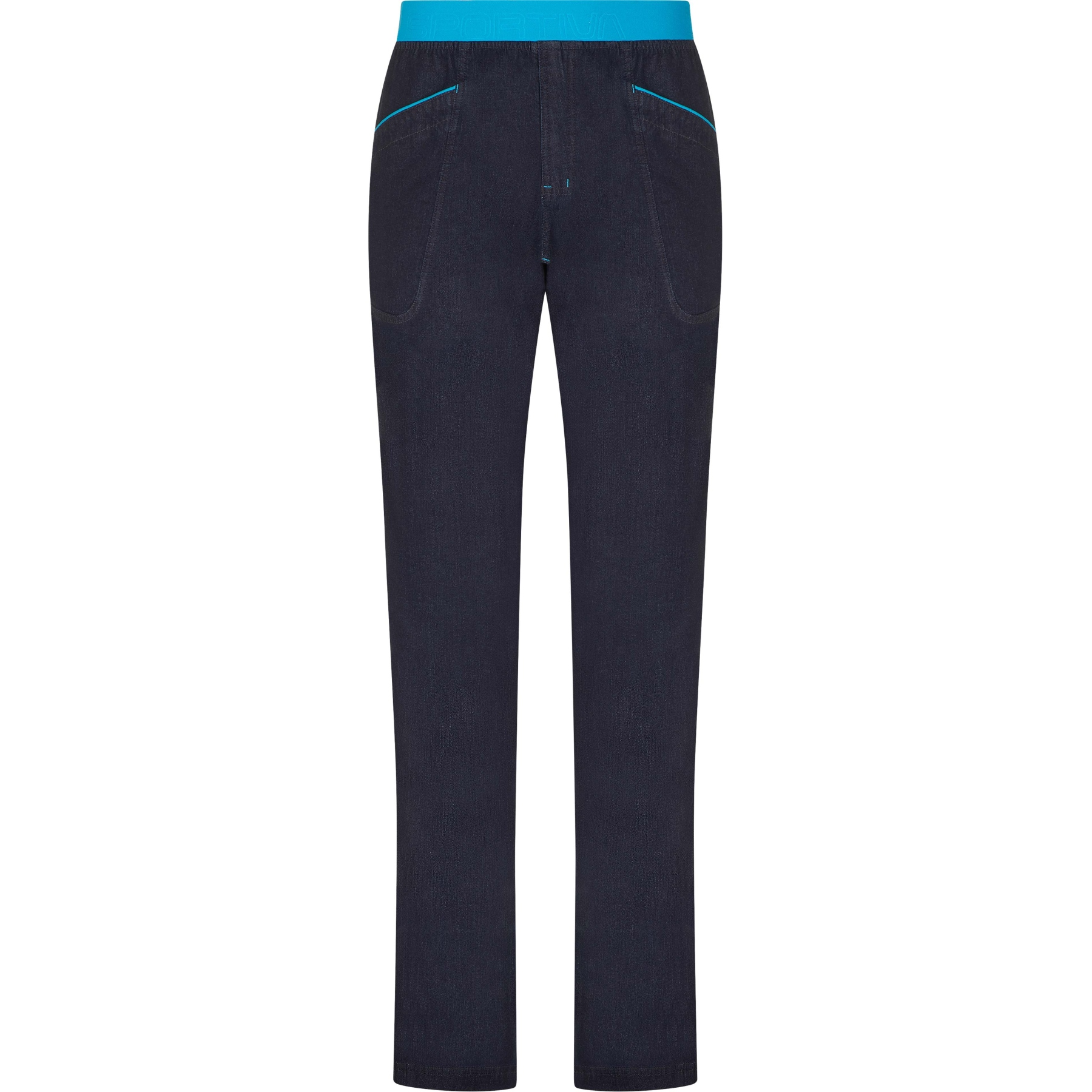 La Sportiva Cave Jeans Hose - Jeans