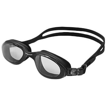 Orca Killa 180° Goggle - clear