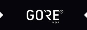 GORE Wear - Performance Wear for Running & Bike for Women & Men