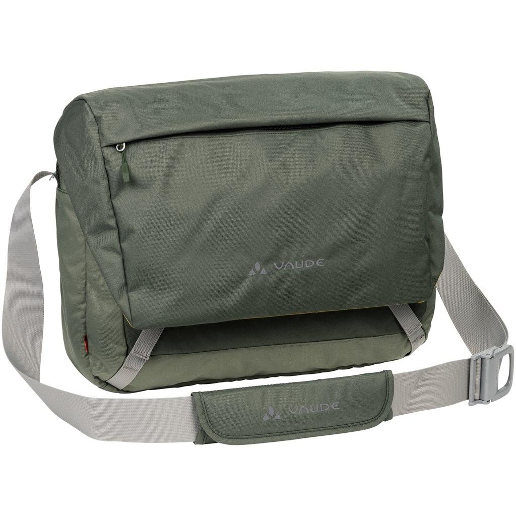 Vaude Rom II M Shoulder Bag - olive