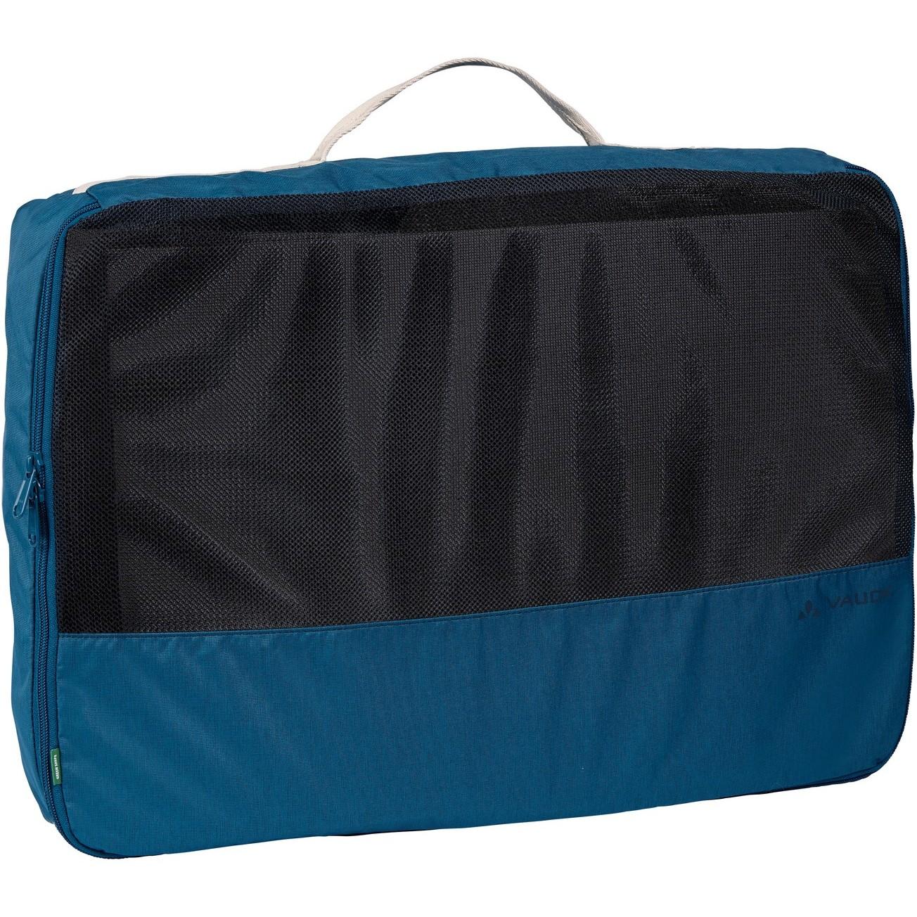 Vaude Trip Box - Reisetasche L - kingfisher