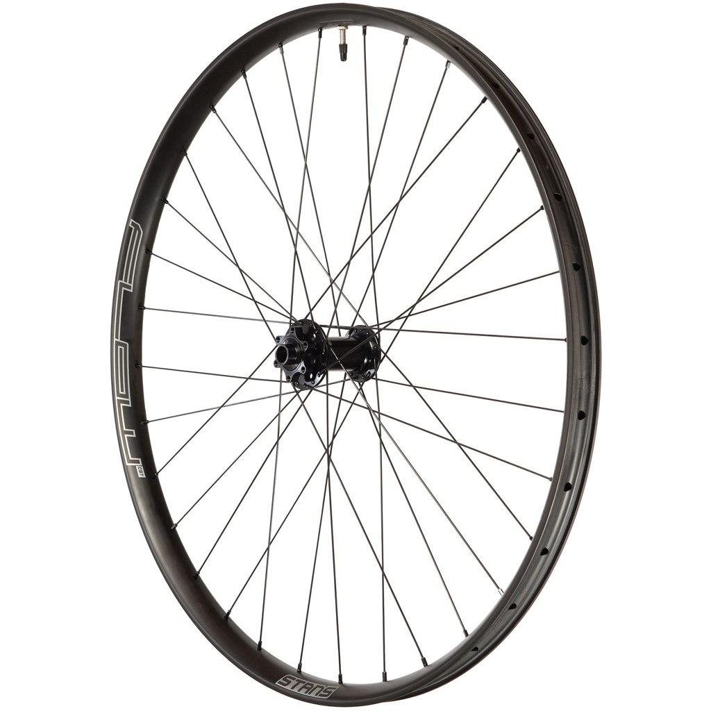 Stan's NoTubes ZTR Flow CB7 29 Inch Neo Front Wheel - 15x110mm Boost
