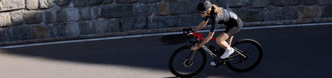 Mavic – Laufräder, Felgen, Bekleidung und Equipment