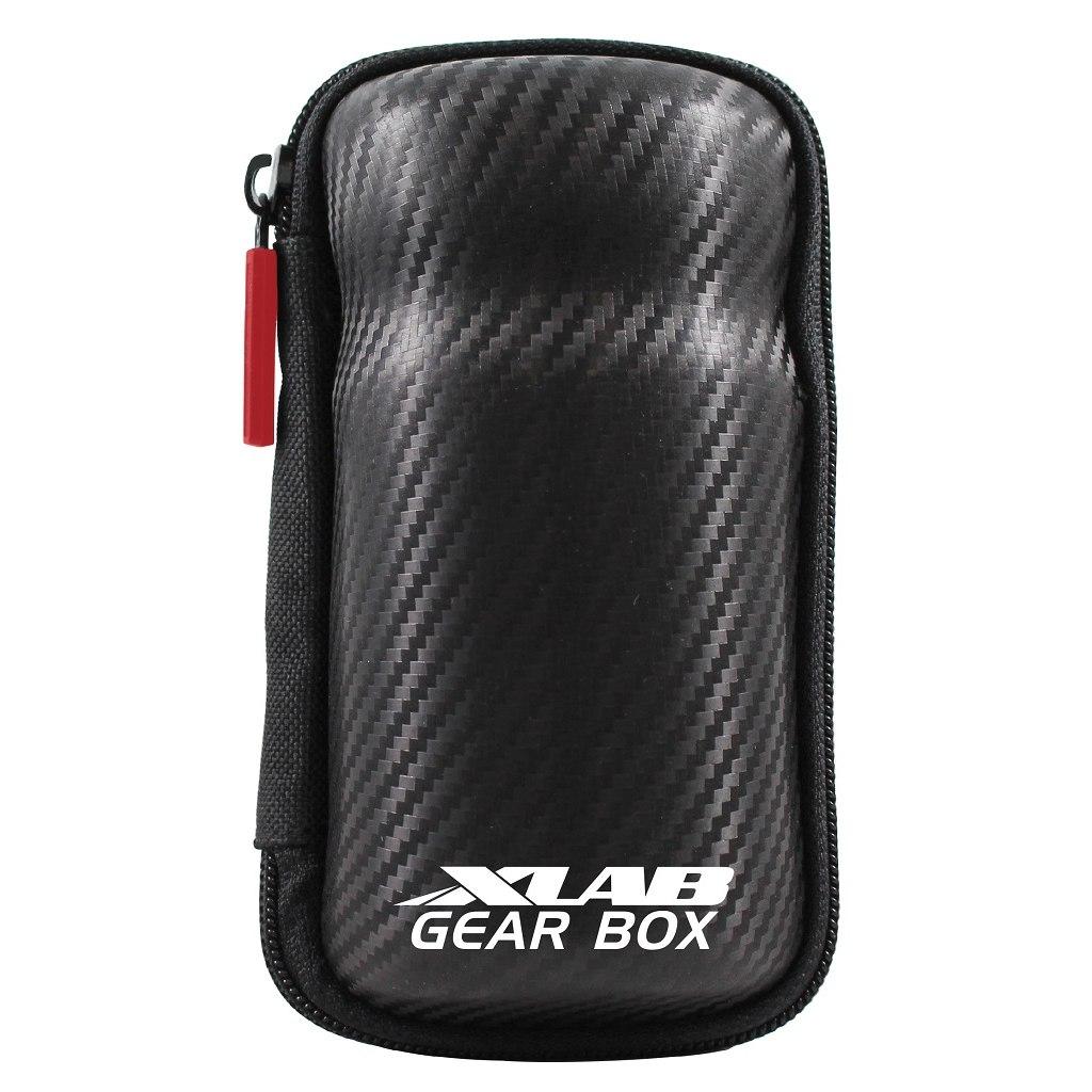 XLAB Gear Box Kit Reparaturset