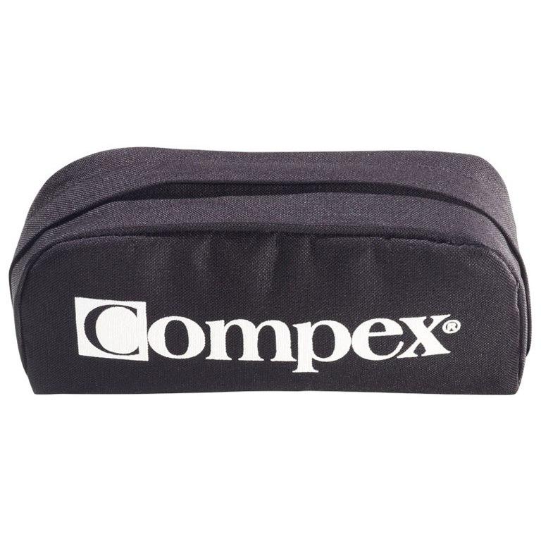 Compex Travel Pouch Wireless - black