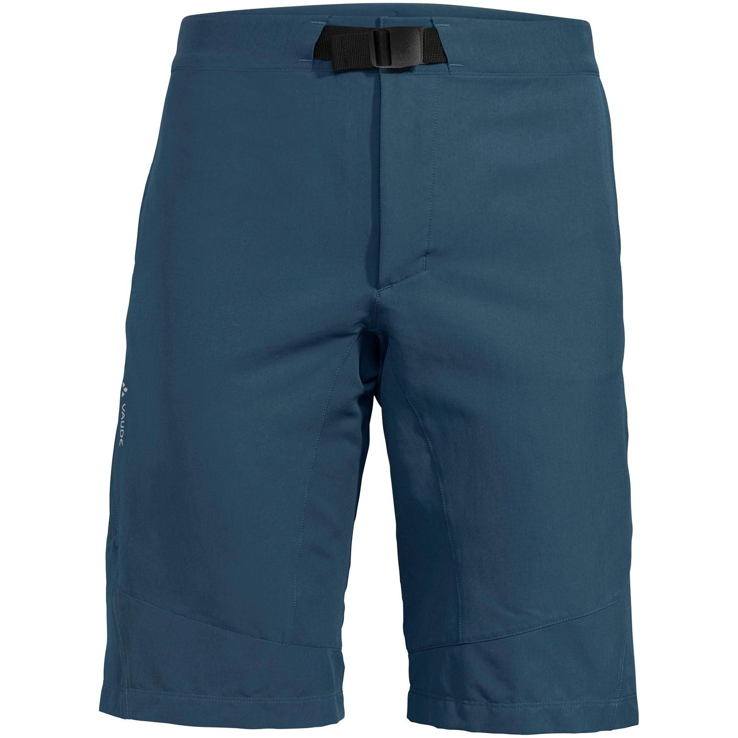 Vaude Men's Tekoa Shorts II - baltic sea
