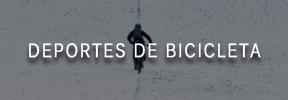 Norrøna - Deportes de Bicicleta