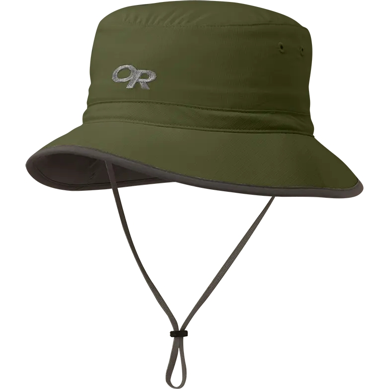 Picture of Outdoor Research Sun Bucket - loden