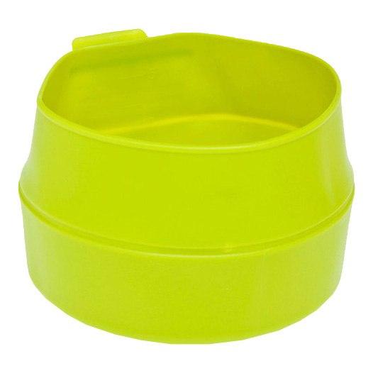 Bild von Wildo Fold-A-Cup - lime