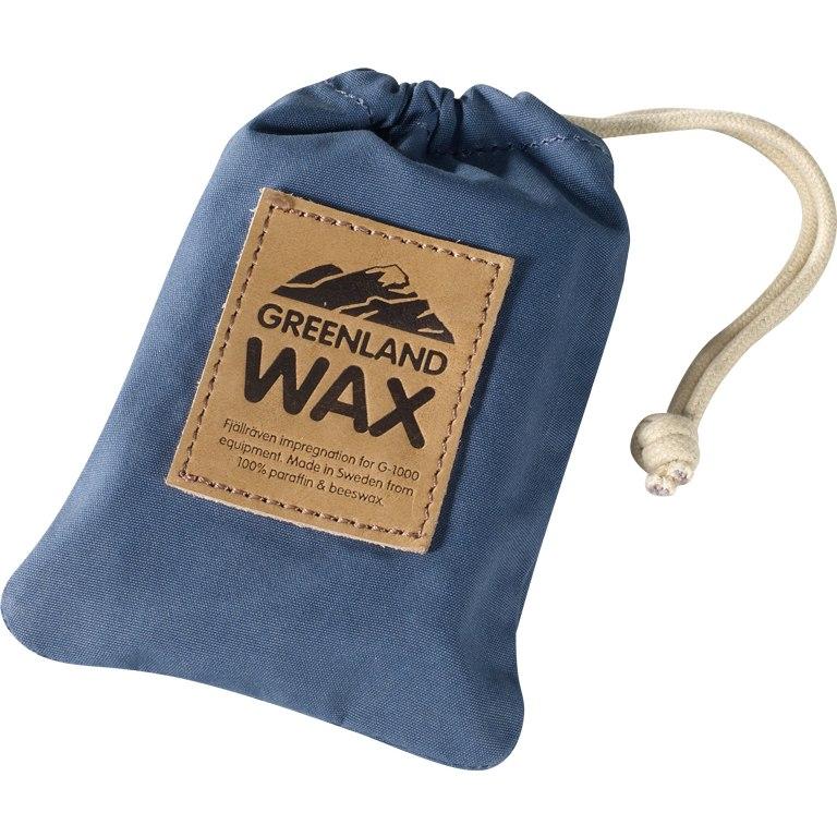 Fjällräven Greenland Wax Bag - 100g