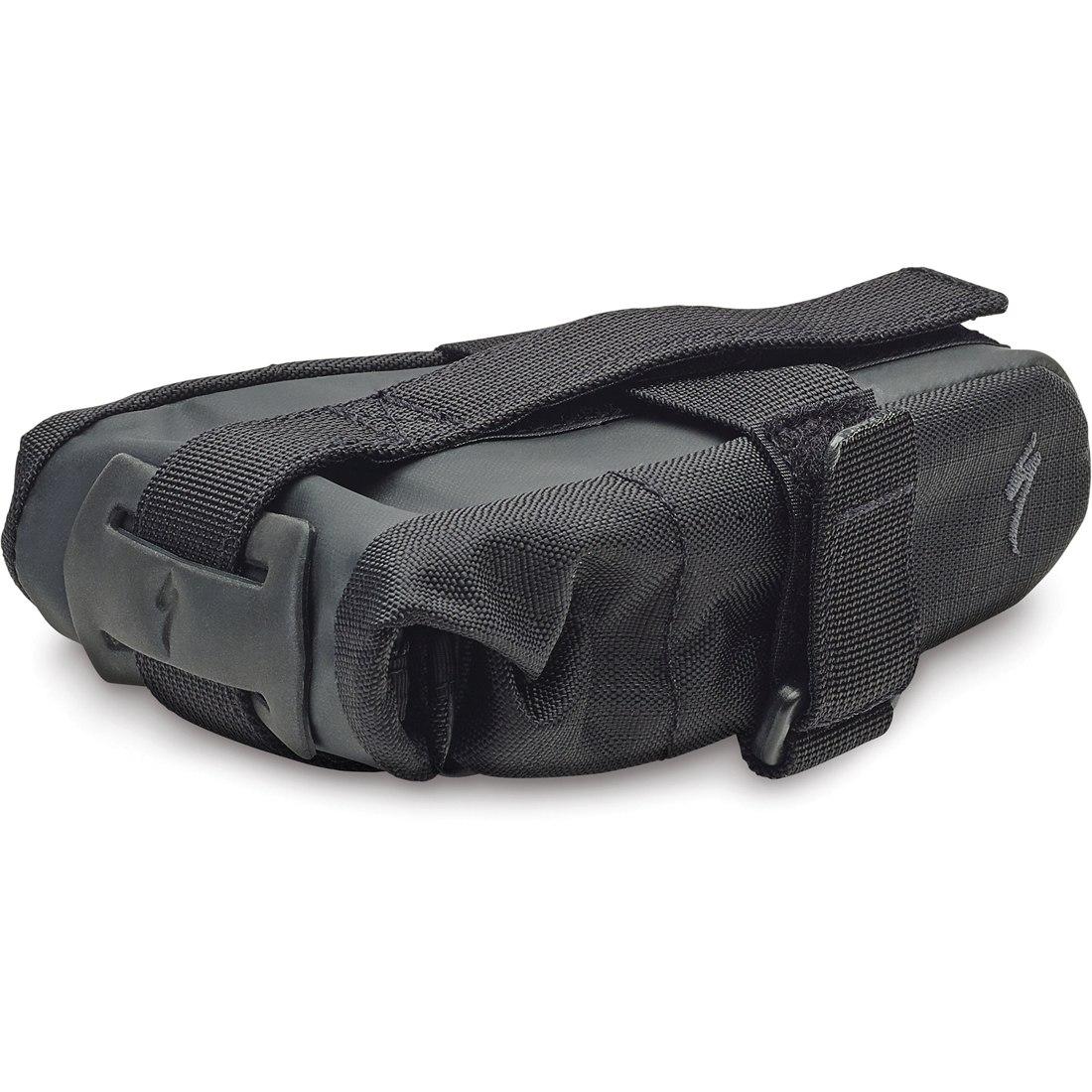 Specialized Seat Pack – Medium Saddle Bag - Black