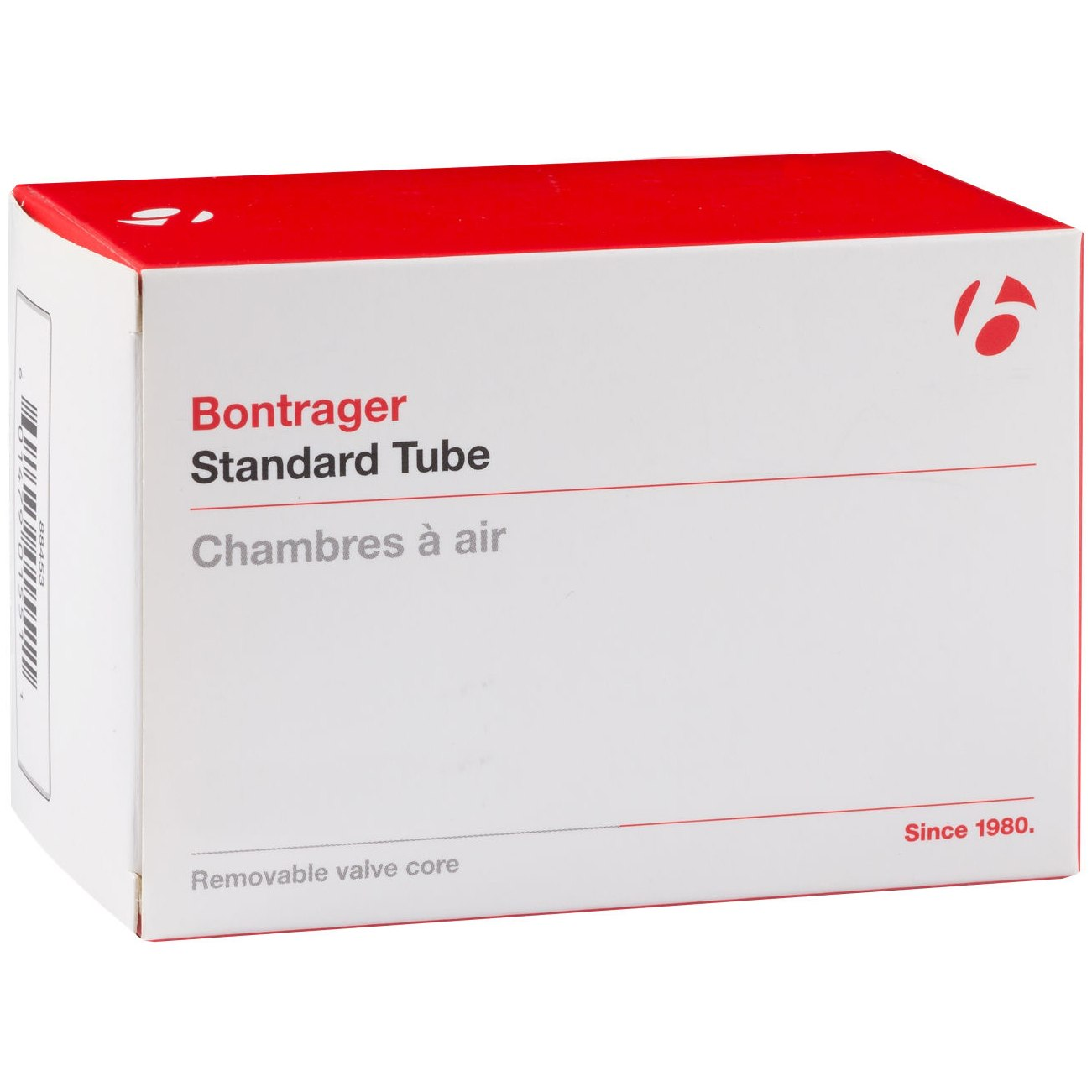 "Bontrager Standard Tube - 26"""