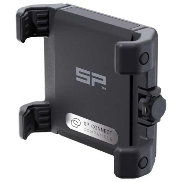 Produktbild von SP CONNECT Universal Phone Clamp - Halterung für Smartphones