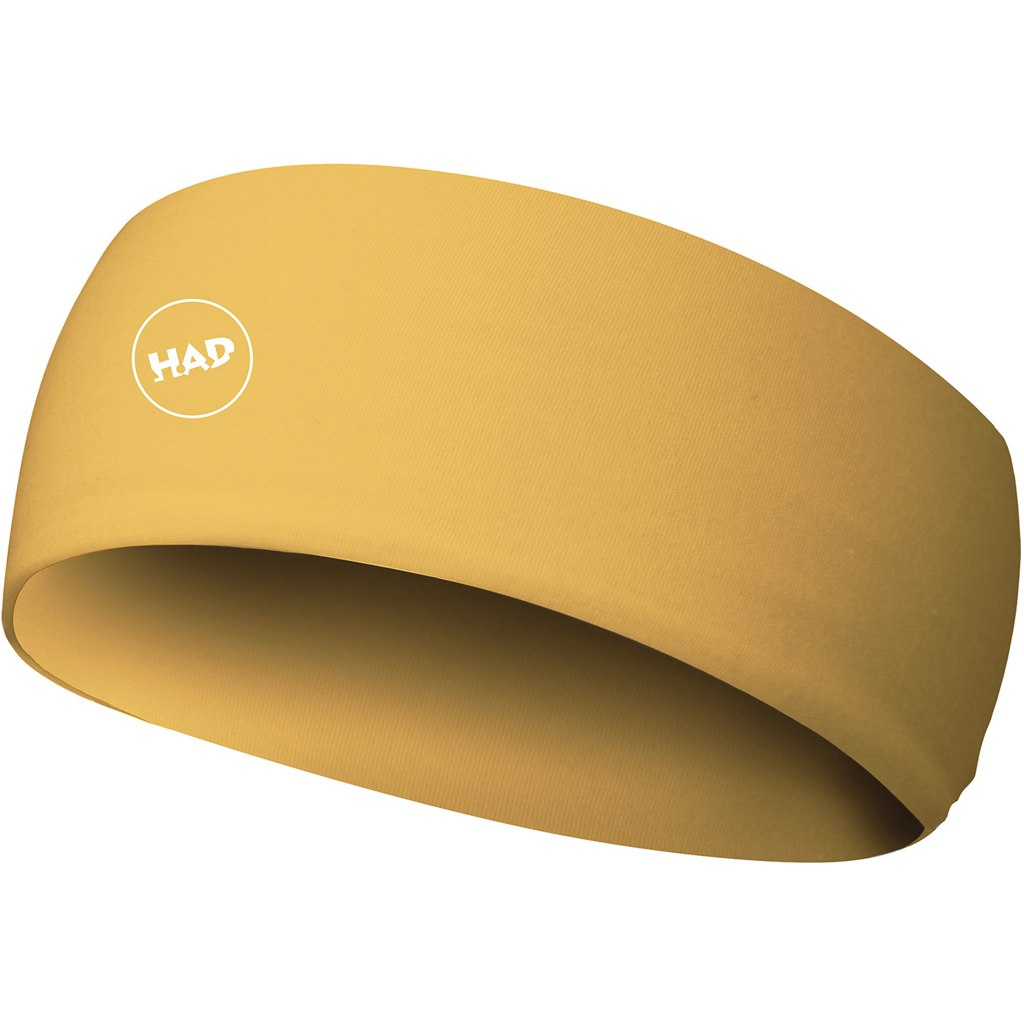 HAD Merino HADband Headband - Honey