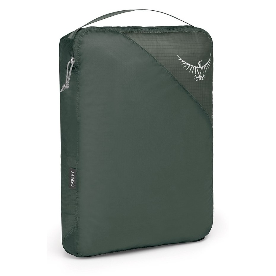 Picture of Osprey Ultralight Packing Cube Large - Shadow Grey