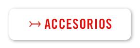 Speedo - Accesorios