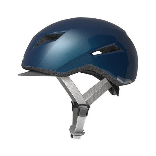 ABUS Yadd-I Helmet - midnight blue
