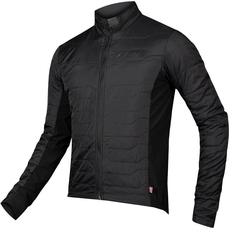 Endura Pro SL Primaloft® Jacket II - black