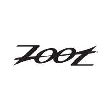 ZOOT – The Original Triathlon Brand