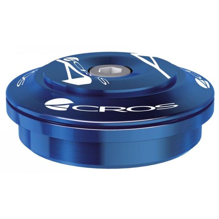 ACROS AZ-44 Headset Upper Part 1 1/8 Inch - ZS44/28.6