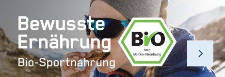 Bio zertifiziert DE-ÖKO-039